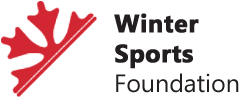 Winter Sports Foundation - Helping the UK's talented winter sportspeople reach their true potential